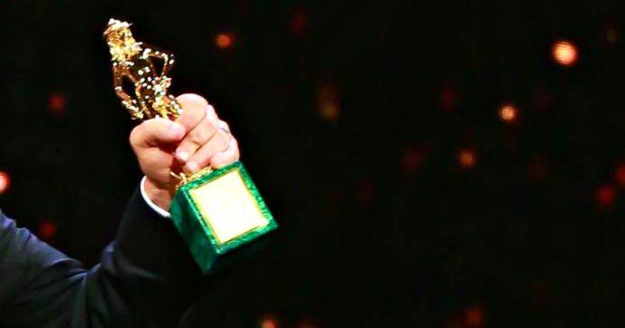 Coronavirus, sospesa la cerimonia per i David di Donatello 2020. Premiazione rinviata all'8 maggio