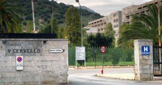 Coronavirus, in Sicilia 54 contagiati ma posti negli ospedali già in crisi. In 7mila sono tornati dal Nord Italia negli ultimi giorni