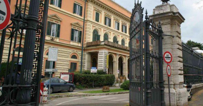Roma, chiude l'Unità di Malattie scheletriche rare del Policlinico Umberto I. Associazioni e pazienti fanno ricorso al Tar