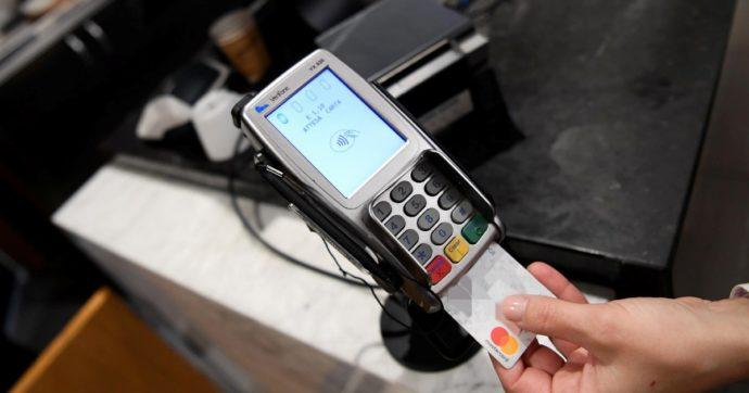 Bonus cuneo fiscale 2020: ecco cosa cambia in busta paga dall'1 luglio