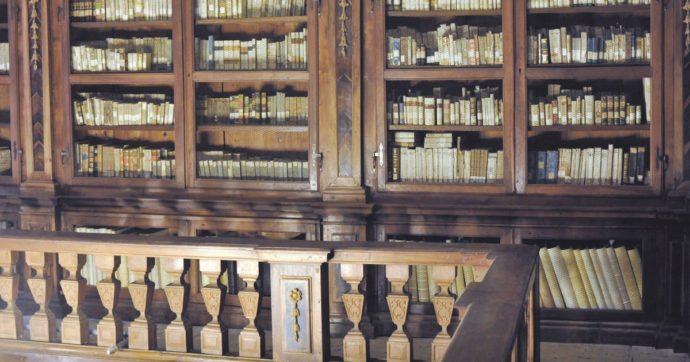 Le biblioteche sono un antidoto alla paura (e al populismo): era davvero necessario chiuderle?
