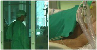 Coronavirus, a Nova Milanese muore un 32enne: è una delle vittime più giovani