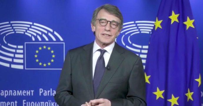 """""""Rischio di ritardi per il Recovery fund se i negoziati tra Consiglio e Parlamento Ue non accelerano"""". L'allarme di Berlino"""