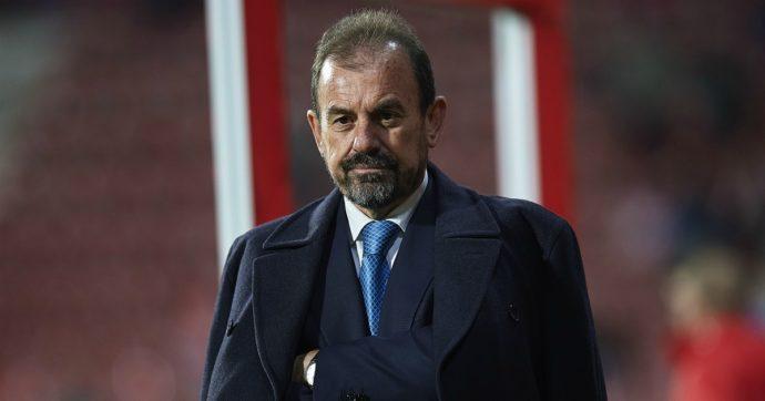 Coronavirus in Europa League, il Getafe non vuole volare a Milano, la Roma non può partire per Siviglia: la Uefa rimanda le partite