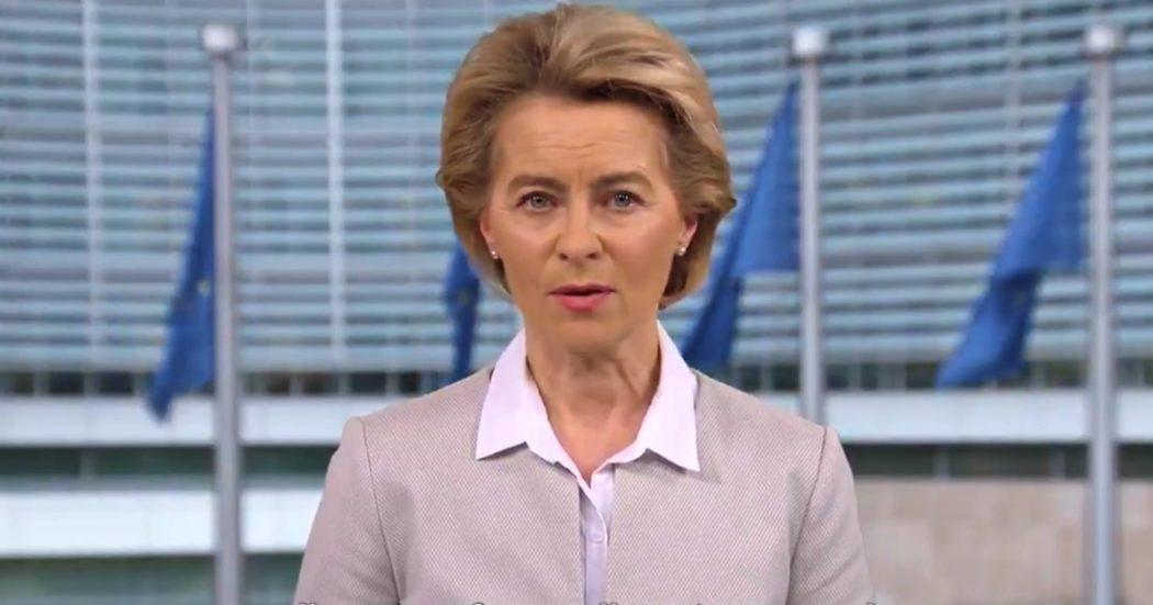Coronavirus, come funziona il fondo Ue per i cassintegrati: 25 miliardi di garanzie da Stati, poi la Commissione raccoglierà soldi sul mercato