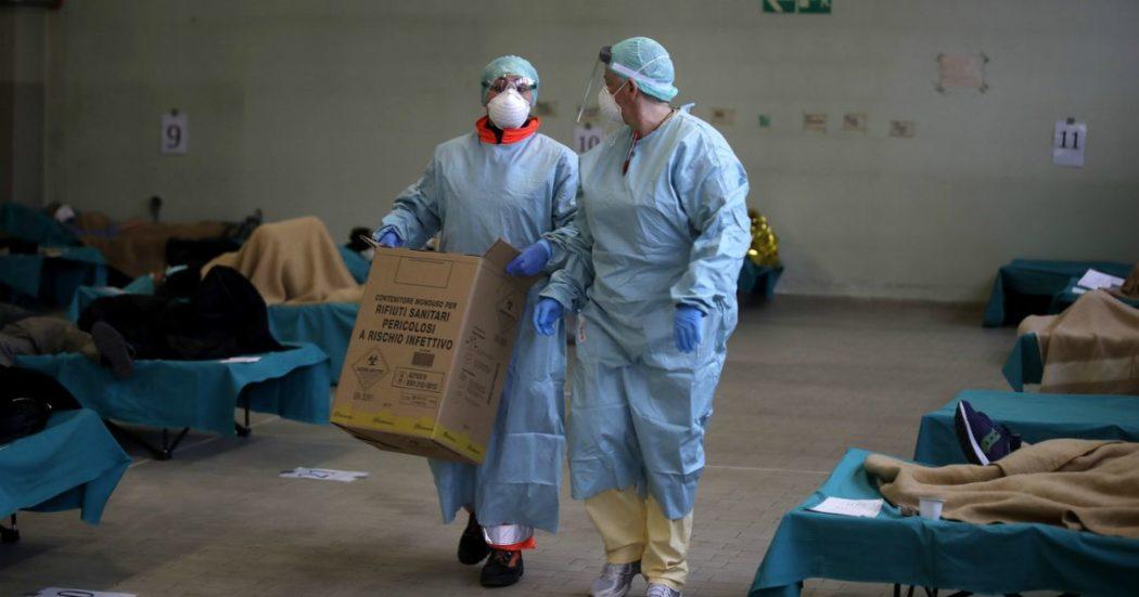 """Coronavirus, i giornalisti francesi a Macron: """"Impariamo dall'Italia, non c'è più tempo"""". Dagli Usa alla Germania, l'allarme degli inviati"""