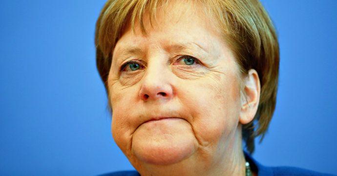 Coronavirus, cosa fa la Germania: restrizioni a livello locale e molte raccomandazioni. Ma può contare su 28mila letti di terapia intensiva