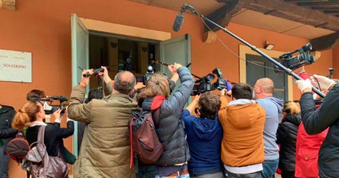 """Coronavirus, l'Istituto previdenziale dei giornalisti stanzia 42 milioni di euro per gli autonomi: """"Previsto assegno di 500 euro una tantum"""""""