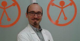 Coronavirus, lo psicologo che aiuta i disabili nell'emergenza: 'Evitare di abbuffarsi di infografiche e restare connessi con chi si ama'