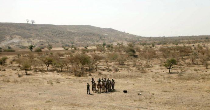 Mali, Luca Tacchetto e la compagna Edith Blais sono riusciti a fuggire: erano stati rapiti 15 mesi fa in Burkina Faso