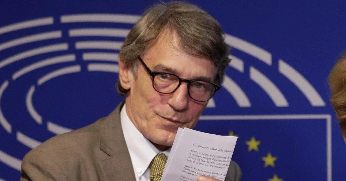 Colle, Lega e Pd: cinquanta sfumature anti-europeiste