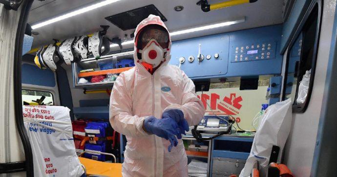 Covid, il piano del ministero per affrontare un aumento dei contagi in autunno: ecco i quattro possibili scenari e le contromisure