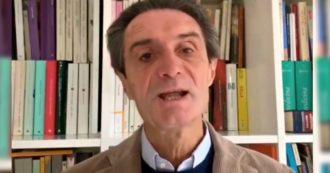 Coronavirus, Regione Lombardia non riapre le librerie come previsto dal dpcm di Conte
