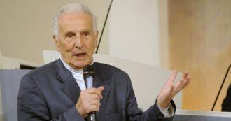 """Ricciardi (Oms) apre ai tamponi per tutti. Ma Garattini: """"Inutile e pure dannoso"""""""