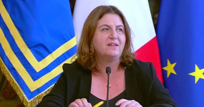 Jabil, salta nella notte il tavolo al ministero: la multinazionale conferma 190 licenziamenti a Marcianise nonostante i divieti del dl Rilancio