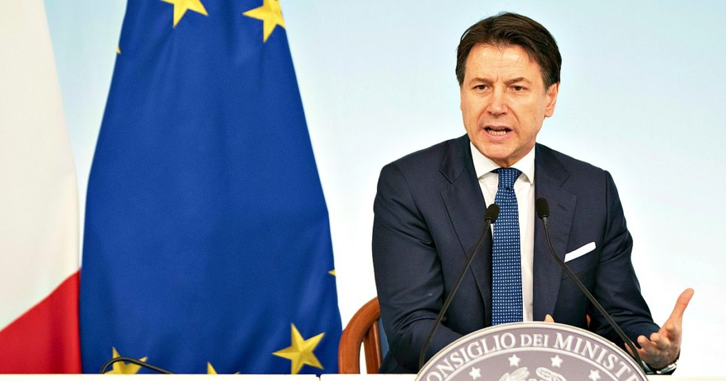 Coronavirus, decreto Cura Italia: ecco tutte le misure per dipendenti, autonomi e professionisti. E i dettagli sul rinvio delle scadenze fiscali