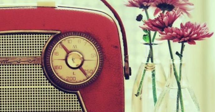 Coronavirus, le radio per l'Italia: venerdì 20 marzo tutte le emittenti del Paese trasmettono l'Inno di Mameli (e non solo) in contemporanea