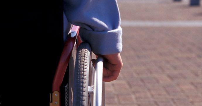 Il virus fa meno paura del futuro agli invalidi. Ora si metta mano alla legge sul fine vita