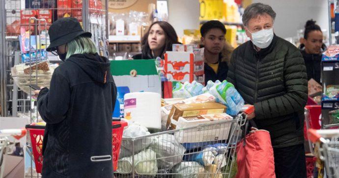 Coronavirus, l'alternativa 'etica' al supermercato c'è. Senza sprechi né psicosi
