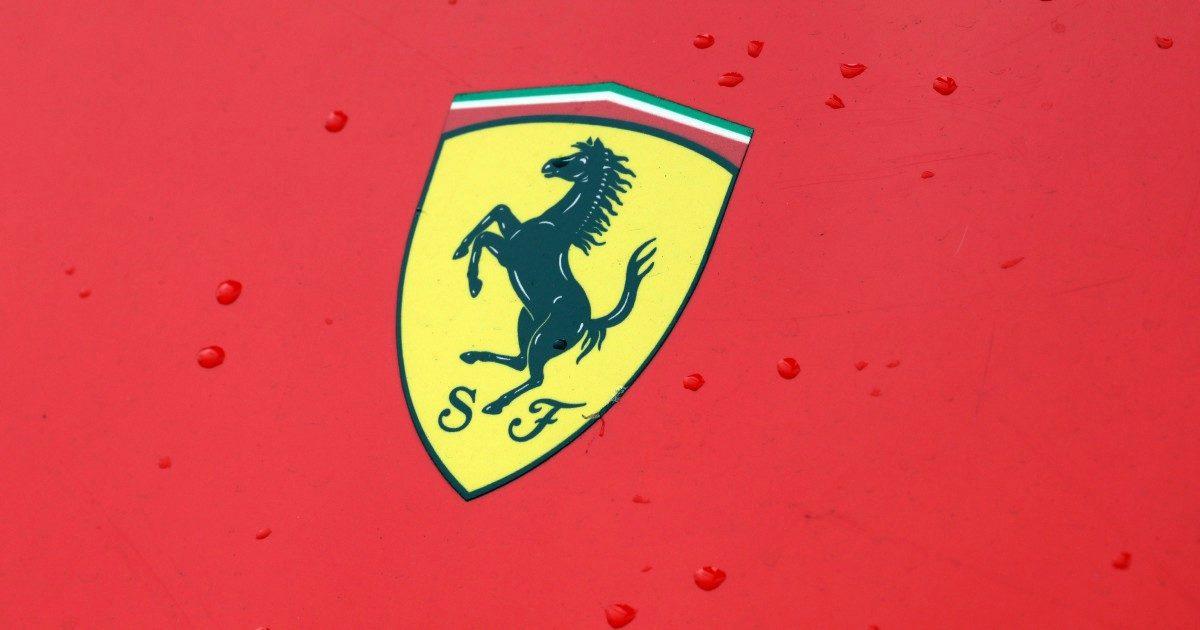 Stop Ferrari Piaggio, Fca: ma è solo l'antipasto