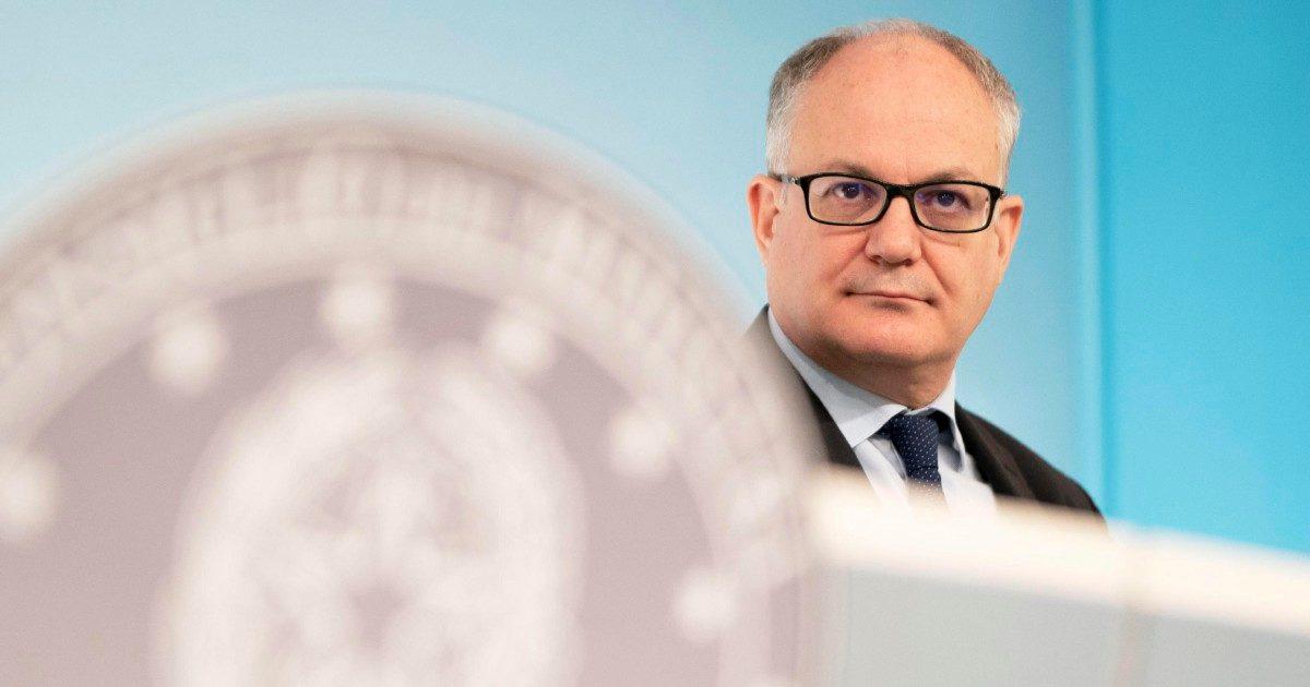 Cassa integrazione per tutti, tasse  rinviate, congedi parentali e 500 euro agli autonomi