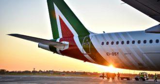 Alitalia, dopo i 3 miliardi nel decreto Rilancio il governo al lavoro per la newco pubblica. E rispuntano gli interessi di investitori stranieri