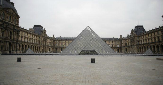 Coronavirus, dal Louvre agli Uffizi, i musei chiusi ora si visitano online. Cinema, teatri e biblioteche: così la cultura arriva direttamente a casa