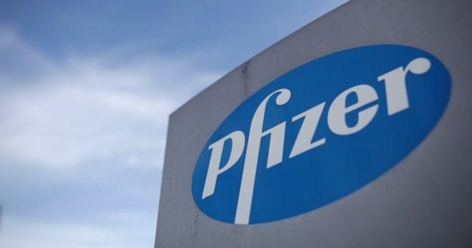"""Vaccino Pfizer, gli Usa verso l'autorizzazione già in serata. """"Le prime somministrazioni agli americani dalla prossima settimana"""""""