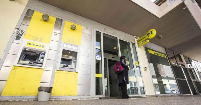 """Coronavirus, a Bergamo morti due dipendenti delle Poste. Cgil: """"Chiudete gli uffici postali"""""""