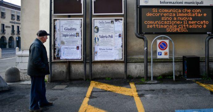 Coronavirus, perché così tanti morti in Italia? C'è una risposta ottimistica e altre meno