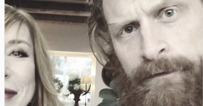 "Coronavirus, anche Kristofer Hivju, Tormund di ""Game of Thrones"", è positivo: colleghi in quarantena, disinfettato set di The Witcher"