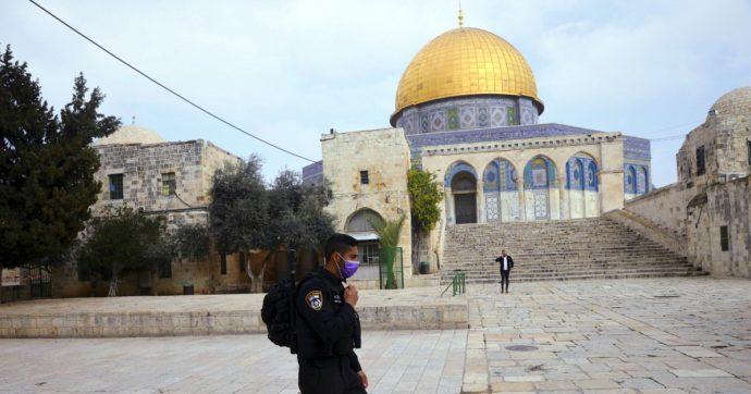 Israele, nuovo lockdown per 2 settimane: è il primo paese del mondo a richiudere tutto. Positivo l'8,8% dei tamponi