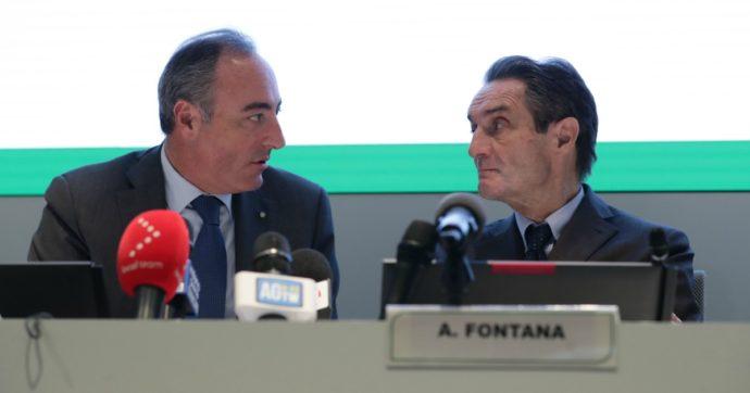 Coronavirus, la crisi sanitaria di Bergamo ha precise responsabilità politiche. Ora lo dicono anche gli esperti