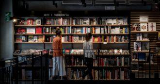 """Nelle Regioni """"rosse"""" chiudono i negozi, ma restano aperte librerie, cartolerie e altri punti vendita: ecco l'elenco. Salvi i parrucchieri"""