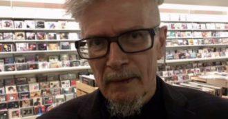 Eduard Limonov, è morto lo scrittore russo. Una vita da romanzo: un po' fuorilegge e un po' perseguitato dalla Russia di Putin