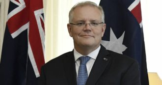 """Coronavirus, la linea dell'Australia: """"Frontiere chiuse per tutto il 2021, fino al vaccino"""""""