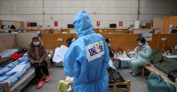 """Coronavirus, oltre 100 Paesi con l'Europa per inchiesta indipendente su Covid-19. Ma la Cina frena: """"È prematura"""""""