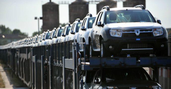 """Coronavirus e auto: """"Meno vendite a fine 2020. Ok elettrificazione, rallenta guida autonoma"""""""