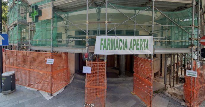 """Coronavirus, la quarta vittima in Valle D'Aosta è un farmacista di 64 anni: """"La sua farmacia un punto di riferimento in paese"""""""