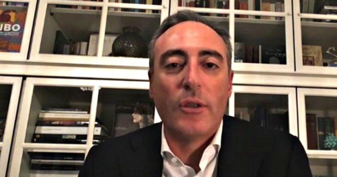 """Milano, il passo avanti di Gallera: """"Se servirà candidarmi sindaco non mi tirerò indietro"""". Poi il (mezzo) passo indietro"""