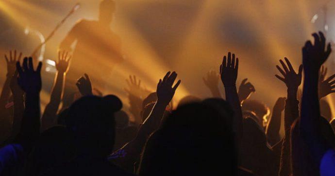 Glastonbury Festival e Eurovision Song Contest cancellati, in Italia tremano le Agenzie Live per i Festival e i concerti negli stadi: ecco qual è la situazione