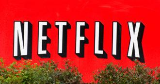 L'Europa chiede a YouTube e Netflix di abbassare la qualità dello streaming per preservare la Rete