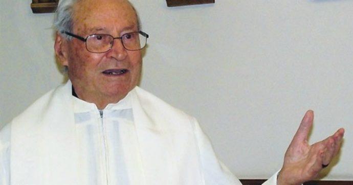 Padre Nicola Masi, mio zio, è venuto a mancare. E ora un centro giovani in Brasile porta il suo nome