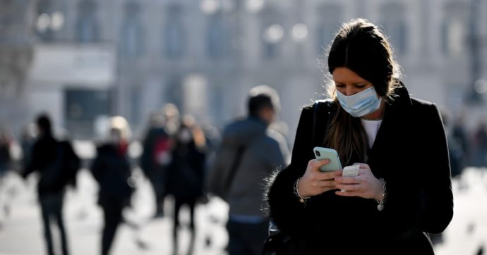 """Tracciamento, a Milano sms dimezzano l'arretrato. Non mancano intoppi e problemi. De Micheli (Ats): """"Corsa contro il tempo"""""""
