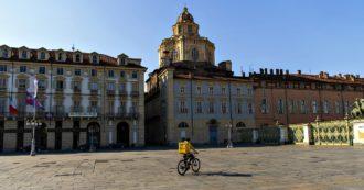 """Coronavirus, il Piemonte teme di diventare la nuova Lombardia. Cirio a Conte: """"Situazione drammatica, in 3 giorni rianimazione satura"""""""