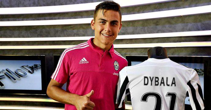 Coronavirus, Paulo Dybala positivo: è il terzo giocatore della Juventus. Contagiati anche Paolo e Daniel Maldini