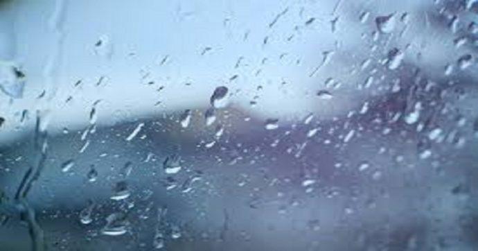 """Perché piove sempre e pioverà ancora in questo mese di maggio? Lo spiega la teoria del """"quattro aprilante"""""""