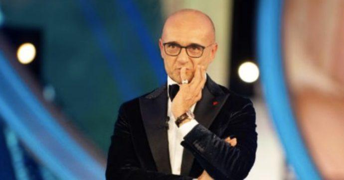 Grande Fratello Vip, sono Stefano Bettarini, Giulia Salemi e Selvaggia Roma i nuovi concorrenti