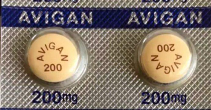 Avigan, ancora un farmaco 'miracoloso' anti coronavirus. Fidatevi della scienza non dei video su Facebook