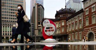 Coronavirus, slittano le Olimpiadi di Tokyo 2020. La storia si ripete: nel 1940 saltarono a causa della guerra sino-giapponese
